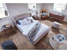 Łóżko 160 Luxury Joy