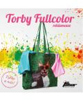 Fabor:TORBY FULLCOLOR