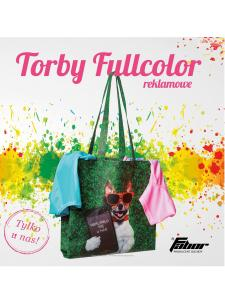 Fabor - TORBY FULLCOLOR