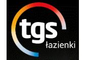 Tgs Partner